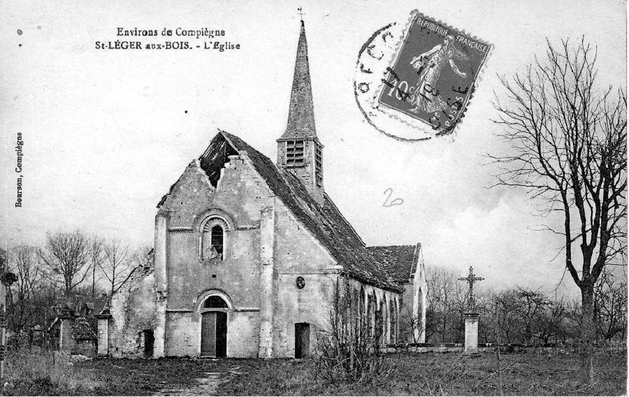 slab-postcard-01