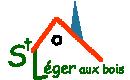 Église de Saint-Léger-aux-bois